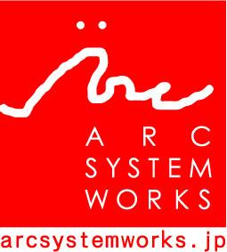 Arc System Works – Du neuf pour les USA, toujours rien pour l'Europe