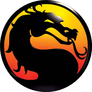 Le Podcast n°5 : Mortal Kombat