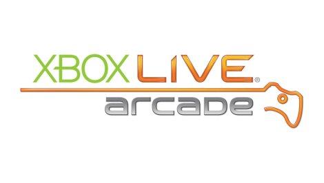 Des jeux Capcom en promotion sur le Xbox Live jusqu'au 18 avril