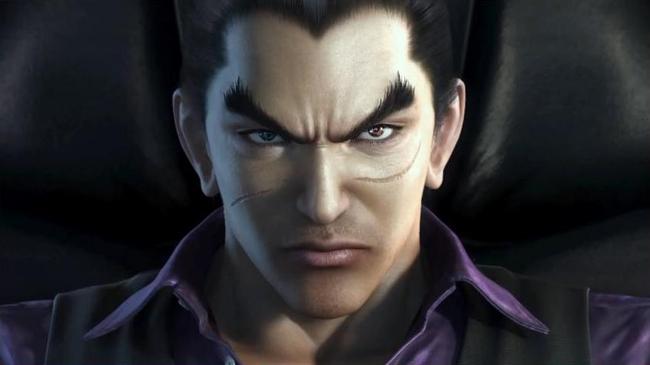 E3 2011 : Nouveau trailer de Tekken Blood Vengeance