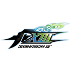The King of Fighters XIII – 3 clés beta à gagner