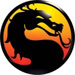 Un nouveau Mortal Kombat en développement ?