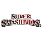 Super Smash Bros. – Sonic rejoint le crew