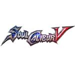 GC 2011 : Zekth et Neithan essaient Soul Calibur 5