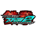 Tekken Tag Tournament 2 – Un trailer sur le Fight Lab, Gon absent