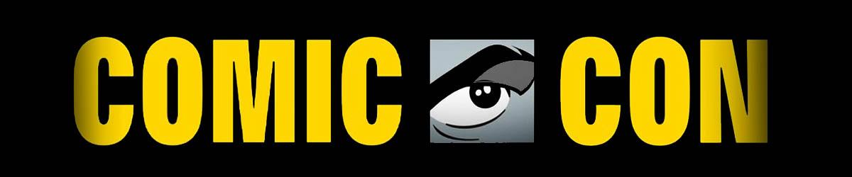 Le pif de l'actu : les annonces de la comic-con