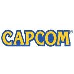 Capcom va réduire l'outsourcing et augmenter le développement en interne