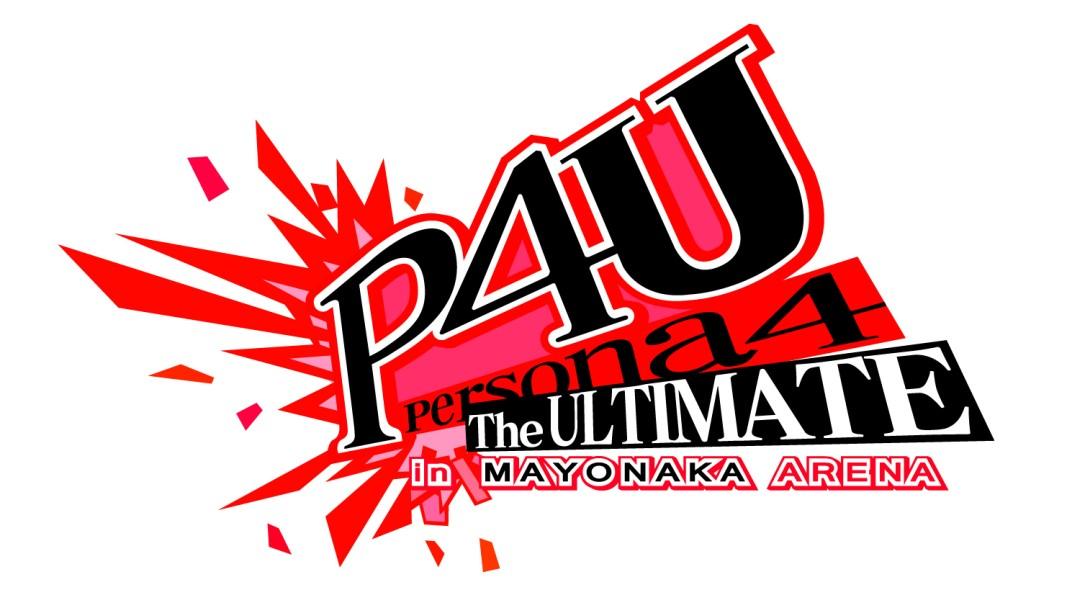 Persona 4 Arena repoussé une nouvelle fois