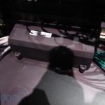 razer-custom-unamed-fightstick-tgs332163