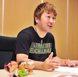 Ono lève le voile sur son hospitalisation et dénonce le management de Capcom
