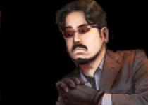 Pourquoi Eliza n'est pas dans Tekken Tournament 2 ? Harada répond.
