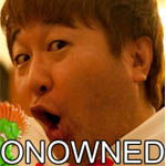 Yoshinori Ono voit l'avenir dans l'interconnexion avec les réseaux sociaux