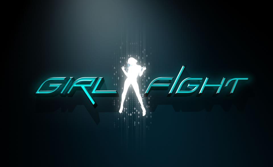Nouveau jeu à oublier : Girl Fight