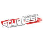 Stunfest XII : le reportage de Gamekult