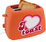 Toasty ! #19 le Toasty ! qui donne de la voix