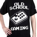 oldschoolshirt