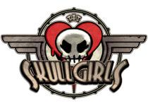 Skullgirls au Stunfest 2012