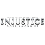 Injustice : Gods Among Us – Patch Notes 1.06