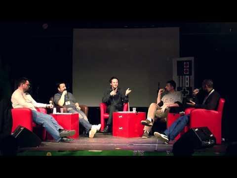Qu'est-ce que tricher ? – Stunfest 2012
