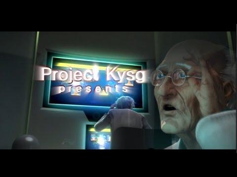 Dr. Boskonovitch Combo Video by Project Kysg