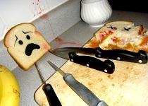 Toasty ! #54 : Okizeme !