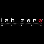 Skullgirls – Les développeurs fondent un nouveau studio