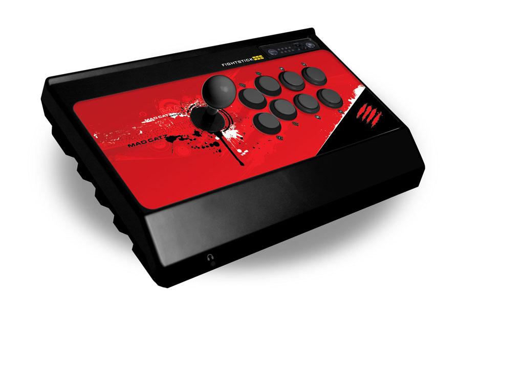 arcadefightstickPRO-madcatz-japan-01