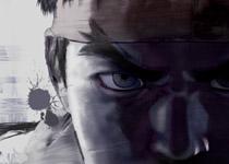 Street Fighter IV : les raisons d'une nouvelle mise à jour