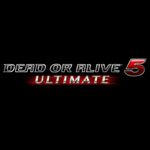 Dead or Alive 5 Ultimate – Halloween s'invite avec le patch 1.03