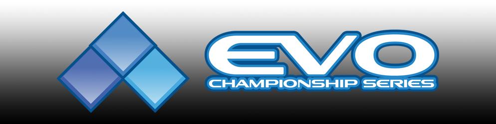 EVO 2013 – Guide du spectateur