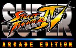MadCatz Unveiled – FT10 Daigo (Ryu) vs Xian (Gen)
