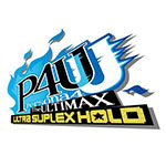 Persona 4: The Ultimax Ultra Suplex Hold – Un nouveau personnage et une sortie cet hiver