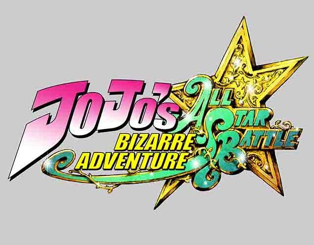 Jojo's Bizarre Adventure : All-Star Battle – Sortie le 25 avril avec des bonus de précommande