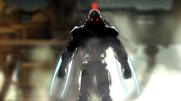 Killer Instinct : un trailer pour Fulgore et une saison 2 confirmée
