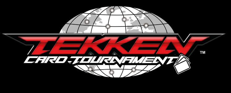 Interview Tekken Card Tournament