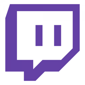 Livestreamer – Regarder Twitch en 60fps via VLC
