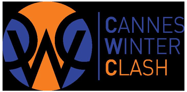 Cannes Winter Clash – Infos et ouverture des inscriptions