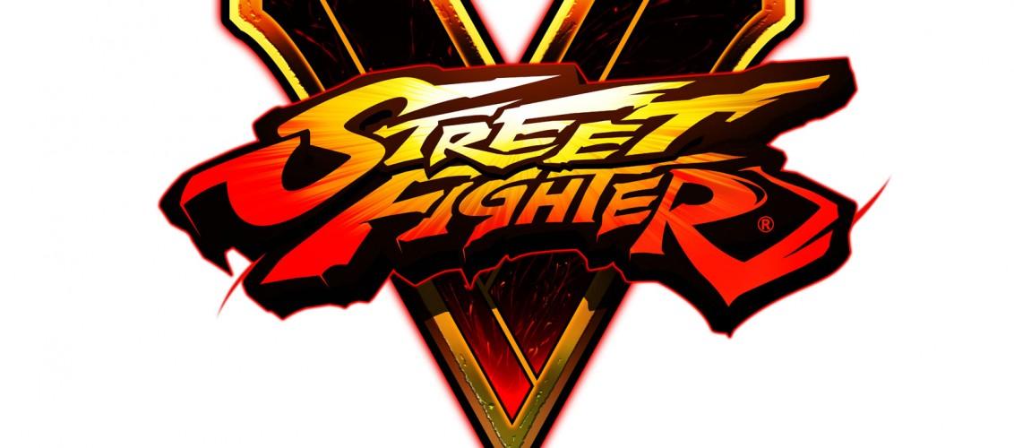Street Fighter 5 – Le business model expliqué (et pourquoi vous devriez vous réjouir)